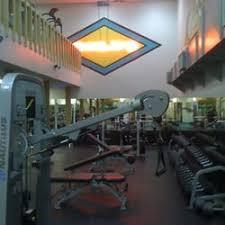photo of gold s gym bangor me united states