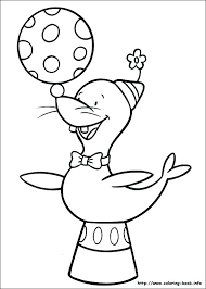 clown coloring pages printable coloring pages circus circus colouring pages to print circus coloring picture circus