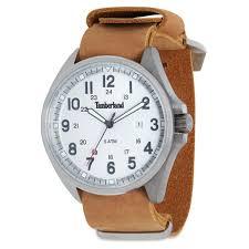 men s analogue watch timberland raynham men s analogue watch timberland