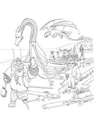 Minnesota Vikings Coloring Pages And Vikings Coloring Pages Coloring