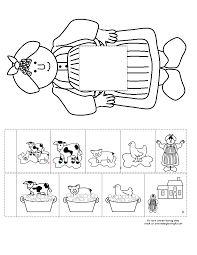 b3d633b6bf333196a4bf9f2c123041d2 retelling template for mrs wishy washy (and other wonderful stuff on curriculum unit template