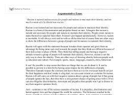 argument essays examples the culture code essay professional  the culture code essay professional university dissertation argumentative essay example animal testing