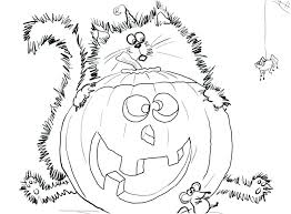 Pete The Cat Coloring Pages Cool The Cat Freebies And Teaching