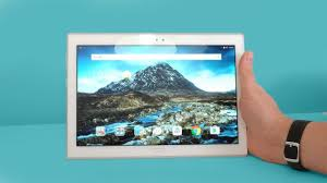 Top best tablets - Shop Now at Best Buy
