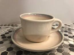 5,472 likes · 16 talking about this · 5,401 were here. Pfaltzgraff Aura Coffee Tea Cup And Saucer Lot Of 4 Ebay