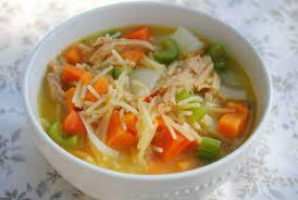 Tuang minyak sayur ke penggorengan, panaskan. 15 Rekomendasi Resep Masakan Yang Mudah Dimasak Dan Murah