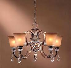 tuscan style chandeliers style chandelier best lights images on bronze chandelier regarding attractive property style chandeliers tuscan style chandeliers