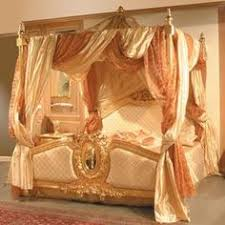 Elegant Canopy Beds Valuable Ideas 19 Tops World And On Pinterest.