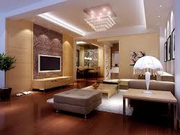 interior house lighting. Delighful House Living Room Light And Interior House Lighting R