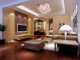 interior house lighting. Living Room Light Interior House Lighting