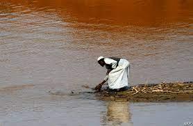 رئيس الحكومة السوداني: نسعى للبحث عن مخرج آمن لإثيوبيا