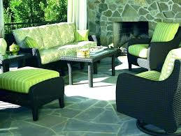 hampton bay patio furniture patio furniture bay patio table covers hampton bay patio chair replacement cushions