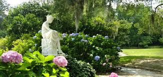 gardens fountains sculpture travel