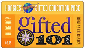 hoagies gifted hop gifted 101 what do you need to know as a new gifted pa as a new gifted as a new gifted homeer