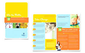 free microsoft publisher microsoft publisher brochure templates leaflet on free microsoft