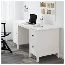 wooden office desk. Beautiful Wooden DeskCorner Desk With Drawers White Home Office Corner  Small Wooden
