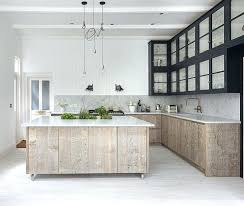 full size of best cleaner for kitchen cabinets design inspiration what to how clean grease off