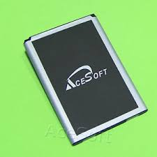 lg optimus l90 battery. image is loading long-lasting-3370mah-replacement-battery-for-lg-optimus- lg optimus l90 battery c