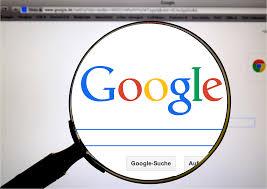 Como Excluir Sua Conta Google