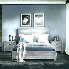 Navy blue bedroom colors King Bed Blue And Grey Bedroom Grey Bedroom Decor Dark Gray Bedroom Decorating Gray Bedroom Decor Grey Bedroom Blue And Grey Bedroom Ardentleisureco Blue And Grey Bedroom Blue Grey Bedroom Curtains Blue And Brown