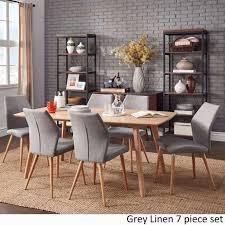 mid century dining room chairs elegant modern dining room chair fresh chair and sofa mid century