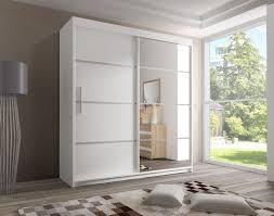 wardrobe with sliding doors systems massive sliding door wardrobe gloss mirrored detail doors cm