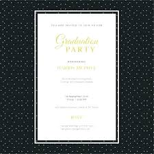Graduation Dinner Invitations Nursing Graduation Party Invitations Free Announcements