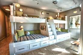 coolest kids bedrooms bedroom awesome cool space saving ideas loft bed inside the most beds k
