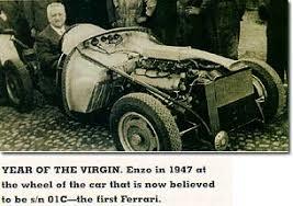 Nomi importanti, sia privati sia case automobilistiche, emersero durante gli anni venti e trenta, periodo di cambiamenti fondamentali a livello di progettazione e ingegneristica delle vetture: The Auto Channel Forzal Magazine