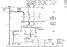envoy wiring diagram simple wiring diagram 2003 gmc envoy wiring diagram wiring diagram site envoy wiring diagram 2002 gmc envoy transmission wiring