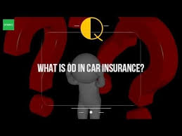 The General Online Quote Delectable The General Quote Captivating The General Car Insurance Quote Online