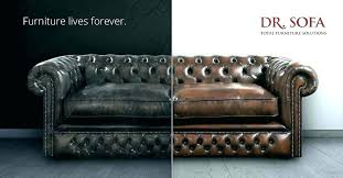 how to repair leather couch tear leather couch tear repair lovely how fix leather couch rip