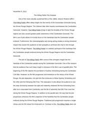 vietnam war essay ibhl history internal assessment word count 4 pages the killing fields film analysis