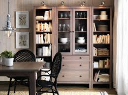 dining room storage cabinets. Dining Room Storage Furniture \u2013 Home Design 2018 Intended For Cabinets
