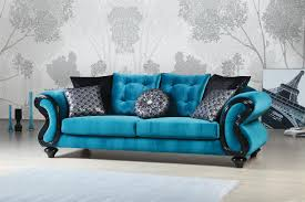 Astonishing Different Types Of Couches Pics Decoration Inspiration ...
