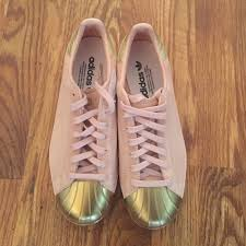 adidas shoes pink and gold. adidas shoes pink and gold e