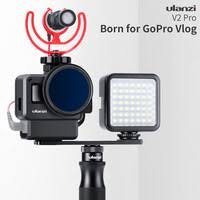 For <b>Gopro</b> Insta 360