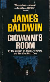 books everyone should in their lifetime james baldwin i could have chosen baldwin s essay collections the fire next time or notes of a native