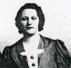 Margaret Nellie Smith (1909-1989) - Find A Grave Memorial