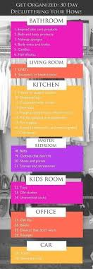 Denise Rhodes (srmommy50) on Pinterest