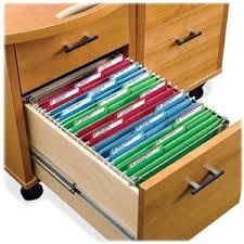 hanging file drawer. Perfect Drawer Inside Hanging File Drawer