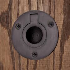 flush door pulls. oil rubbed bronze flush door pulls
