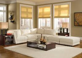 white leather sofa living room ideas white sofa set living room off white sofa living room white leather couch living room ideas white sofa for living room