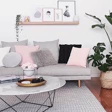 573 best Kmart Australia style images on Pinterest