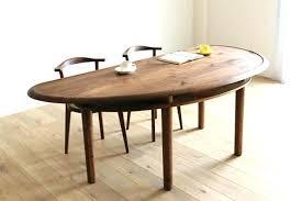 semi circle dining table dining tables half circle dining table half round kitchen table modern design