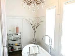 mini bathroom chandelier large size of chandelier in bathroom chandeliers crystal mini crystal chandelier for bathroom mini chandelier bathroom lighting