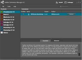 Dreamweaver Website Templates Impressive Dreamweaver And Bootstrap Mark DuBois Weblog