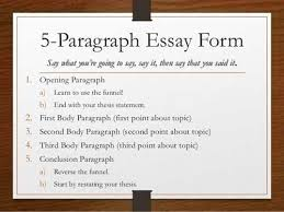 top creative essay ghostwriter site for mba creative reasons for how to start an introduction paragraph for a research paper the conclusion