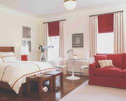 mansion bedrooms for girls. Exellent Mansion Modern Bedrooms For Girls Mansion Bedroom Fresh Simple Furniture  Teenage Rhcreativemaxxcom Luxury Decobizzcomrhdecobizzcom Modern  With Mansion Bedrooms For Girls D