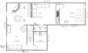 basement design plans. Basement Plans Need Thoughts Ideas Suggestions Design 0